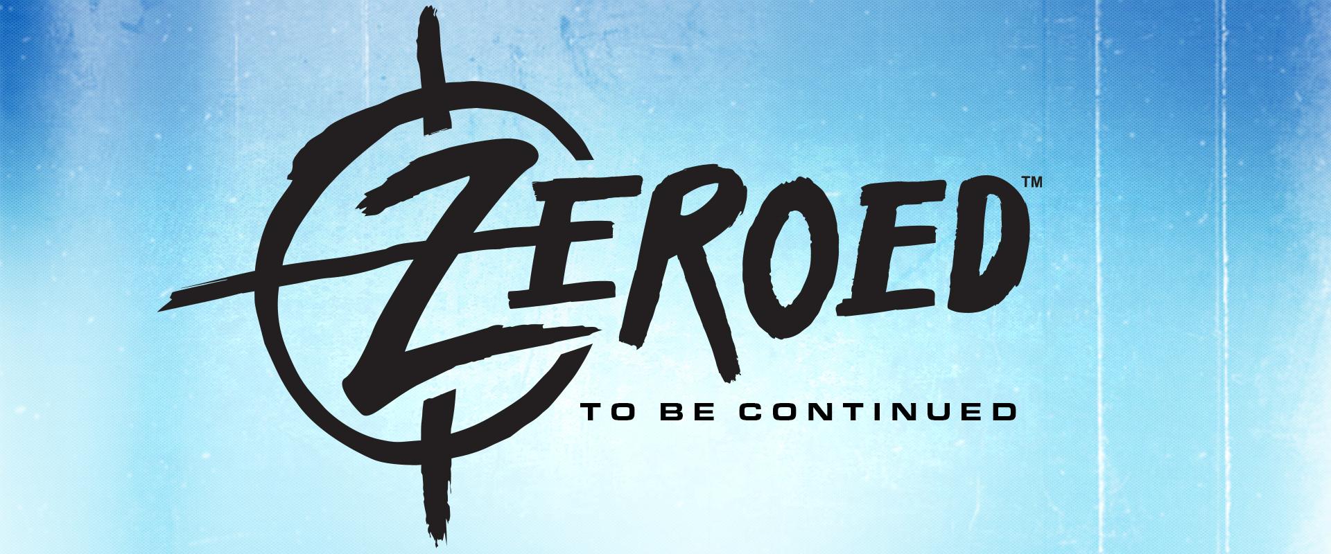 zeroed_tease-1